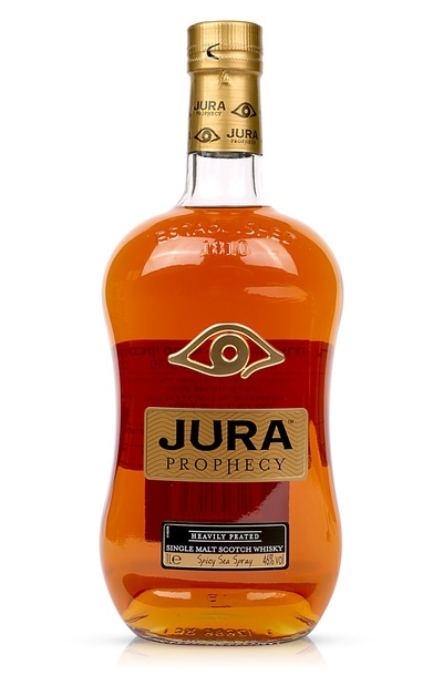 Jura Prophecy Bottle