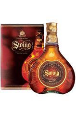 Johnnie Walker Swing w/Gift Box