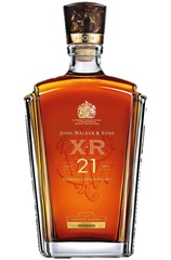 John Walker & Sons XR 21