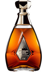 John Walker & Sons Odyssey 700ml bottle