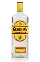 Gordon's Gin 1L Bottle