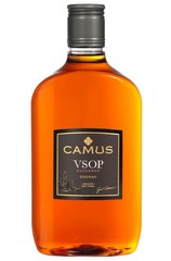 Camus VSOP Elegance 500ml bottle