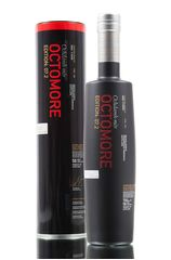 Bruichladdich Octomore (Ed. 7.2) 700ml
