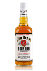 Jim Beam White 700ml