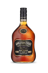 Appleton Estate Rare Blend 12 Year 1L Bottle