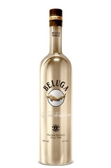Beluga Celebration 1L bottle