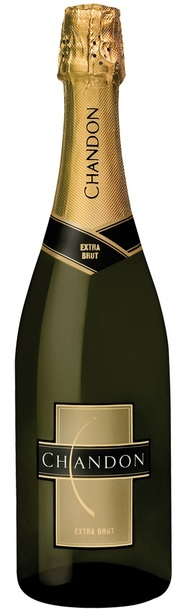 6 Litre - Chandon Extra Brut NV
