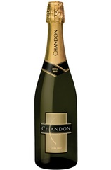 Chandon Extra Brut NV 6L Bottle