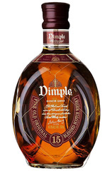 Haig Dimple 15 Year 1L Bottle