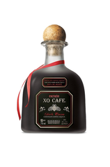 Patron XO Cafe Dark Cocoa Bottle