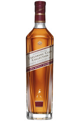 Johnnie Walker Explorers Club Collection Royal Route