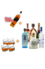 Grey Goose 1L