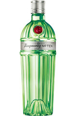 tanqueray-no-ten-700ml