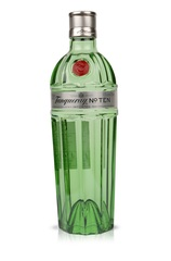 Tanqueray No. Ten 700ml