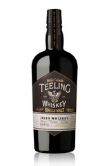 Teeling Single Malt 700ml bottle