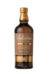 Ballantine's 21 Year Signature Oak Edition – European Oak bottle