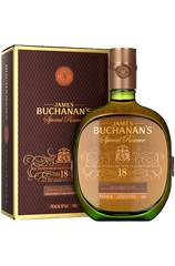 buchanans-18-year-special-reserve-750ml-w-gift-box