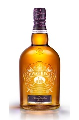 The Chivas Brothers' Blend 1L w/Gift Box