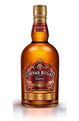 Chivas Regal Extra 750ml w/Gift Box