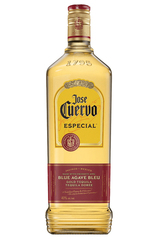 jose-cuervo-especial-gold-750ml