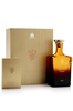 John Walker & Sons Private Collection 2016 Edition bottle and box