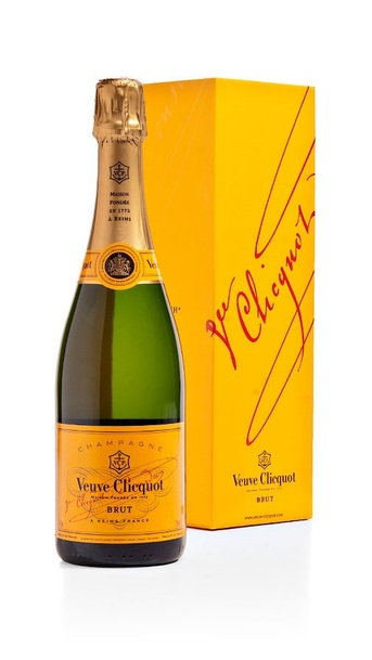 Gocc000535 01 veuve clicquot yellow label brut