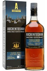 auchentoshan-three-wood-giftbox