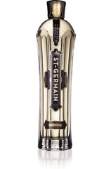 St Germain Elderflower Liqueur bottle