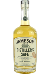 Jameson The Distiller's Safe 700ml w/Gift Box