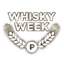 Whisky Week