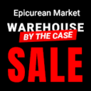 Epicurean Market Warehouse Sale